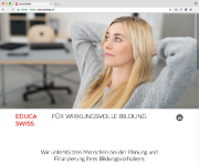 Educa Swiss